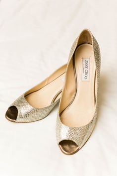 Jimmy Choo Baxen Wedge | photography by http://emiliajanephotography.com/