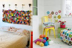 Image result for home inspiration
