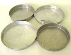 Rubbermaid Microwave Heatables Divided Plates 0059 Lids 0060 Bowl ...