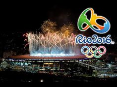 Rio 2016 Olympics | Olympic Games 2016 | Olympic 2016 Brazil