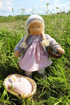Lille Anna