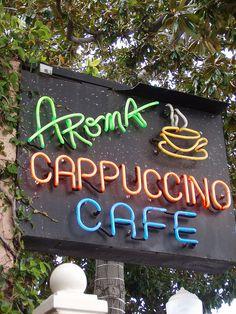 Favorite Studio City Coffee