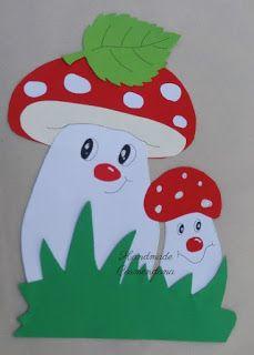 decoratiuni handmade: Decoratiuni disponibile Leaf Crafts, Flower Crafts, Diy And Crafts, Paper Crafts, Autumn Activities For Kids, Fall Crafts For Kids, Autumn Crafts, Autumn Art, Birthday Chart Classroom