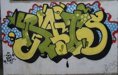Rats 2013  in Bari by ratrock, via Flickr