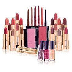 100 Nejlepších Obrázků Z Nástěnky Yves Rocher Cosmetics