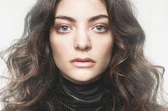 Lorde estrena tema para la nueva entrega de Los Juegos del Hambre