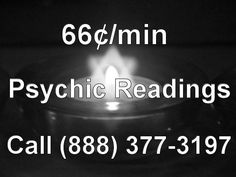 Lower Priced Mobile Phone Boyfriend Clairvoyant Reading Near Kennewick - http://helpfulphonenumbers.net/lower-priced-mobile-phone-boyfriend-clairvoyant-reading-near-kennewick/