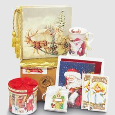 Pre-Christmas packages - Amazing gifts from Santa Christmas Packages, Pre Christmas, Santa Gifts, The Elf, Gift Packaging, Fun Games, Best Gifts, Delivery, Cool Games