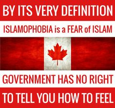 Nice job to try bringing dictatorship in a free country like ours ! You will meet your match for sure, not everyone is stupid after all. Canadian Things, Political Quotes, Justin Trudeau, Freedom Fighters, Leadership Quotes, True Facts, Satan, At Least, Told You So