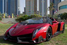 throttlestomper: Lamborghini Veneno [x] If you like it share it. Lamborghini Veneno, Automotive Photography, Toys For Boys, Photography Photos, Super Cars, Vehicles, Car, Vehicle, Tools