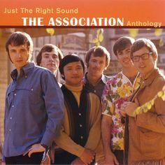 The Association.