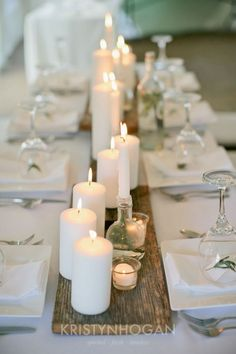 The party includes a great deal of food, a lovely cake, and dancing. So, obtaining a party is a superb direction of celebrating all those previous mem...