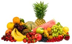 D' FRIICHTEN(Fruits) Almond:Mandel Apple:Apel Apricot:Aprikos Banana:Banann Blackberry:Schwaarzbier Blueberry:Molbier Cherry:Kiischt Chestnut:Käscht Coconut:Kokosnoss Date:Dattel F…