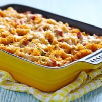 ... Recipes on Pinterest | Pork chops, Southern ladies and Casseroles