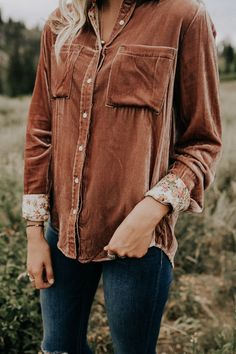 What To Wear This Fall: 45 Trendy Outfit Ideas - - 97 Trendy Ways To Rock Your Casual Style This Season Classy Fall Outfits, Fall Winter Outfits, Autumn Winter Fashion, Cute Outfits, Looks Style, Style Me, Blusas Crop Top, Fall Fashion Trends, Passion For Fashion