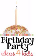 Birthday Party Ideas 4 Kids small logo
