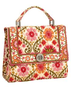 4031c401ae29 Boutiques. Naturalizer ShoesPurse StylesFolkloreTypes Of PursesVera Bradley  ...