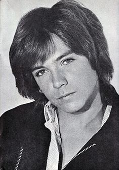 oh looking sexy Cassidy Black, David Cassidy, Shirley Jones, Partridge Family, City Boy, First Crush, Celebrity Pictures, Celebrity Crush, Teen
