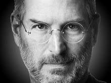 O segredo de Steve Jobs para ser um empreendedor criativo http://ift.tt/1QG3MYV #marketingdigital #emailmarketing #publicidadeonline #redessociais #facebook #empreendedorismo #empreendedor #dinheiro #sucesso #empreenda #negócio #saúde #amor #educacao #app #android #aplicativos #tecnologia #apps