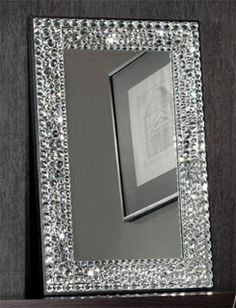 Crystal Wall Mirror bughtrig large classic triple bevelled glass wall mirrors crystals