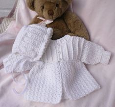 5cf3da50e593 301 Best Baby Shower Gifts -A Bundle of Joy! images in 2019