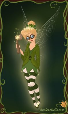 Tinkerbell Disney Time, Disney Magic, Disney Art, Disney Pixar, Tinkerbell And Friends, Tinkerbell Fairies, Disney Fairies, Tinker Bell, Tinkerbell Wallpaper