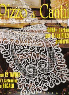 Cantu - maria del mar del pozo Antunez - Álbumes web de Picasa