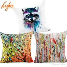 hyha-painting-polyester-cushion-cover-birds
