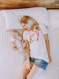 Baby Girl Photos, Daughter, Husband, Goals, Mom, Kids, Photography, Clothes, Fashion