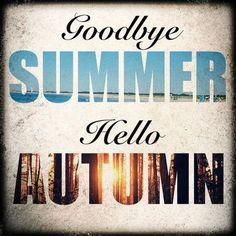 hello autumn - Google keresés