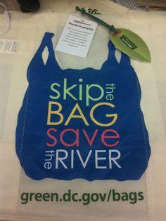 skip the bag - Google zoeken