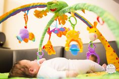 Tapis d'éveil, Meilleur tapis d'éveil, tapis jeux bébé, tapis de jeux et