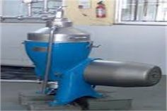#SME Consumers have praised our firm for offering #CreamSeparator to all dairies and food industries. These separators rotate with high speed and can be availed with updated technology embedded components. These separators are shock proof and durable in nature. Best in working all these separators are reliable in working and offered with rigid support.
