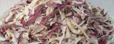 If you want to cook one of the most famous Indian curries and don't add the peel the skins of onion then it is definitely tasteless. And these peels of onions are known as Dehydrated Onion. You can get it from Bagora, a leading Dehydrated Onion Manufacturer in India.