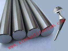 medical grade titanium http://www.xinnuotitanium.com/medical-titanium-plate/astm-f136-medical-titanium-sheet.html