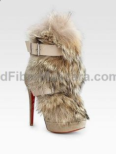 Cream boots with fur #hot #sexy #hairstyles #hairstyle #hair #long #short #buns #updo #braids #bang #blond #wedding #style #haircut #bridal #curly #bride #celebrity #black #white #trend #bob #girl #pantyhose #stockings #bikini #legs #pantyhose #sexy #ladies #women #ladyproducts #lush #smooth #fashion #stunning #legs #glamour
