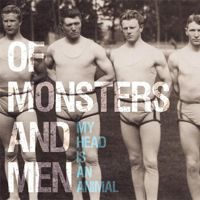 Of Monsters And Men -  Dirty Paws por edin2sun na SoundCloud