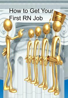resume for new graduates