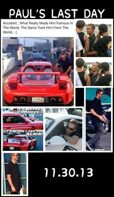 Paul Walker Dead, Paul Walker Family, Paul Walker Tribute, Actor Paul Walker, Paul Walker Movies, Paul Walker Funeral, Cody Walker, Fast And Furious Letty, The Furious