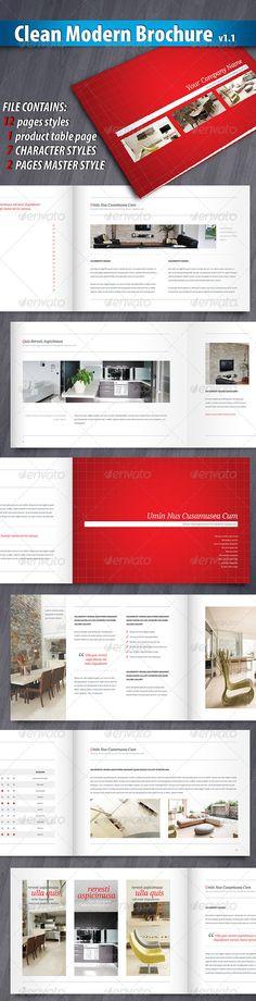 Sunshine Construction Company Tri Fold Brochure Tri fold - interior design brochure template