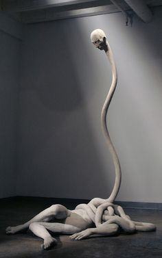 "Emil Alzamora. how i used to feel before i started moving my body again. i get occasional flashbacks, or perhaps my ""head"" is just getting taller.."