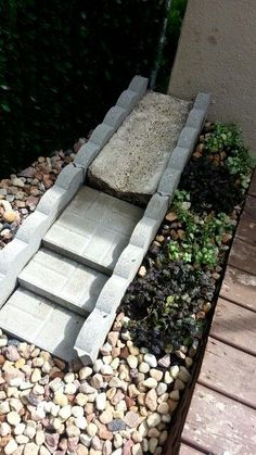 Pin By Kathy Heck On Landscaping And Gardening Pinterest