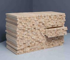 V furniture acquisitions, Boris Dennler