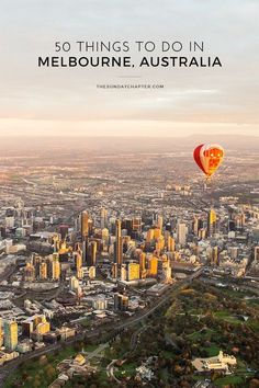 The best things to do in Melbourne Don't forget when traveling that electronic pickpockets are everywhere. Always stay protected with an Rfid Blocking travel wallet. Brisbane, Sydney, Australia Travel Guide, Visit Australia, Melbourne Australia, South Australia, Western Australia, Australia 2017, Australia Tourism