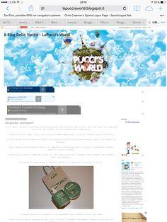 http://lapuccisworld.blogspot.it/2014/05/una-giornataparticolare.html