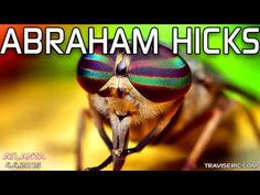 Abraham Hicks - Working The Bugs Out (2015) - YouTube