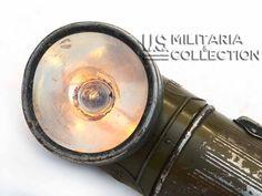 Mini Focus Adapter DEL Lampe de Poche Torche Lampe Bleu Rouge Vert Blanc UK Stock