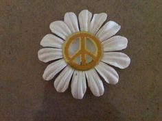 PEACE : )