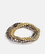 Casa Batalha - Shop Online | Jewellery