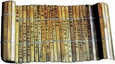 Ancient China Based Books,Ancient Chinese Civilization Books